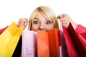 Descontos em viagens em compra coletivas