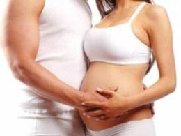 Exame beta HCG - teste gravidez