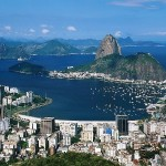 pontos-turisticos-do-rio-de-janeiro