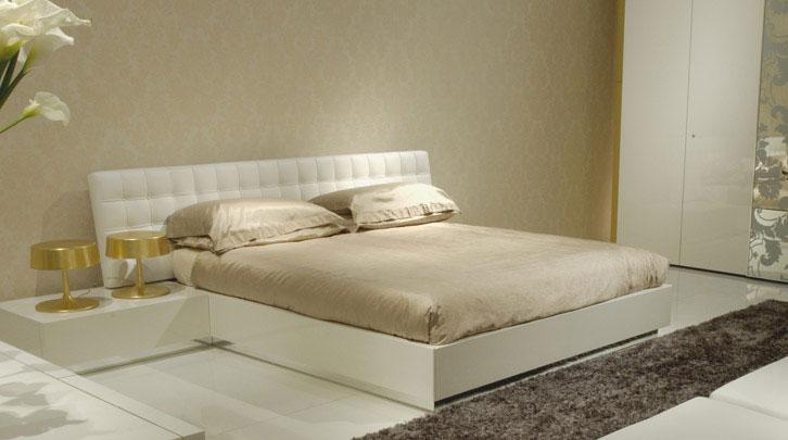 camas para casal