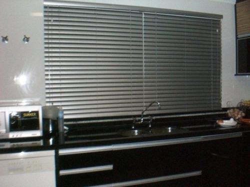 Cortinas e persianas dicas de decora o modelos e onde comprar - Modelos de persianas ...