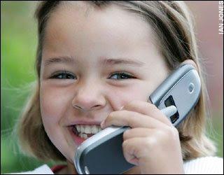 Celular para crianças - Quando comprar, Dicas e Modelos