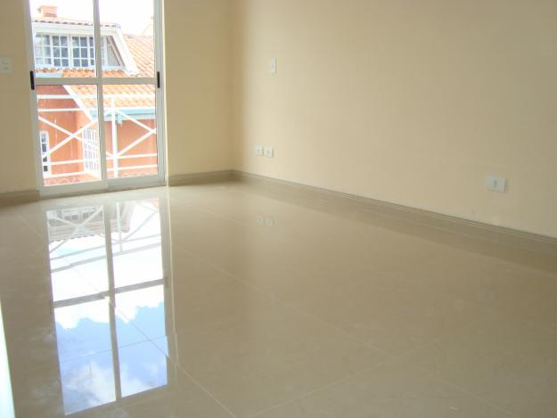 Rodap dicas e modelos de acabamentos for Tipos de granito para pisos