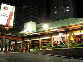 restaurantes em sao paulo