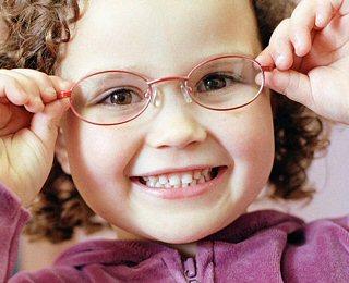 94f881607 Armação de óculos infantil - Modelos, dicas e preços -Guia dos Casados
