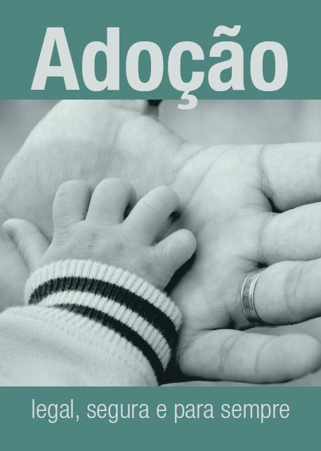 Como adotar uma criança – Dicas e informações sobre o procedimento